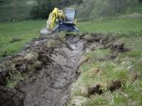 spider-tp-drainage-001