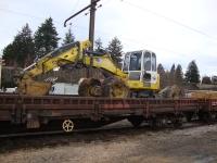 spider-tp-chantier-sncf-002