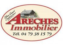 areches-immobilier