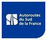 autoroutes-sud-france