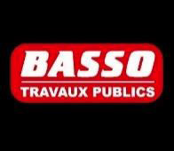 basso-tp
