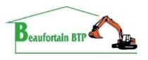 beaufortain-btp