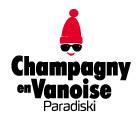 champagny
