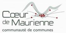 coeur-de-maurienne