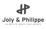 joly-philippe