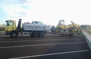 materiel-de-transport-camion-porte-char-01