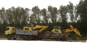 materiel-de-transport-camion-porte-char-02