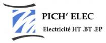pich-elec