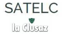 satelc-la-clusaz