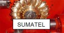 sumatel